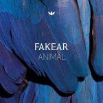 animal-la-pochette-du-premier-album-de-fakear-930x600