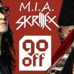 MIA-Go-with-Skrillex-990x509
