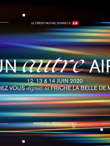 Festival Un Autre Air